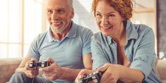 Serious games : mieux se soigner en s'amusant ?