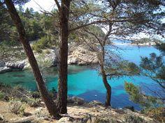 San Miguel, Ibiza www.spiritcrystalhealing.com