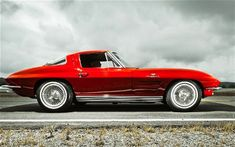 1963 corvette stingray      I have reached 100,000 PINS !! Thanks to Followers and Pinners