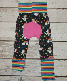 Girls' Clothing (newborn-5t) Supply Next Girls Leggings Bundle 1 1/2-2 Years 18-24m Excellent Condition 6 Pairs