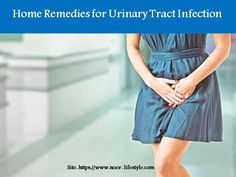Home Remedies for Urinary Tract Infection (UTI) Symptoms Urinary Tract Infection, Home Remedies, Summer Dresses, Women, Fashion, Moda, Summer Sundresses, Fashion Styles, Fashion Illustrations