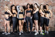 Powered by SmugMug Fitness Photography, Sport Photography, Photography Poses, Group Fitness, Fitness Goals, Workout Gear, Gym Workouts, Fitness Modeling, Usa Pro