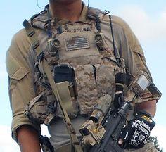 81 best Plate carrier setup images on Pinterest   Tactical gear ...