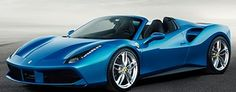 Car dealers in UAE offer the best car brands. In addition, these dealers also offer amazing financing options.