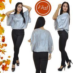Next Fashion, Fall, Autumn