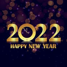 Happy New Year Pictures, New Year Images, Happy New Year Greetings, New Year Wishes, Months In A Year, New Years Eve, Make You Smile Quotes, New Year Background Images, Happy New Year Wallpaper