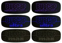 BubCap Home Button Cover Explorer 6-Pack (2 each: BubCap, BubCap Ultra & BubCap Max) by Paperclip Robot, http://www.amazon.com/dp/B005MAUVDY/ref=cm_sw_r_pi_dp_.Kusqb1THCKCJ