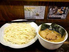 10 sensational stops for Japanese Food in Shinjuku, Tokyo