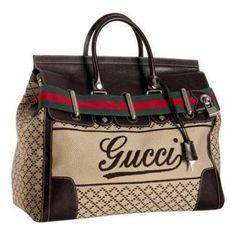 Unique Ideas for Home, Decor, Beauty, Food & Kids Black Two Piece, Resume Template Free, Travel Bag, Luxury Branding, Gucci, Louis Vuitton, Handbags, Wool, Purses