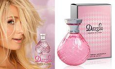 """Dazzlе"" - Paris Hilton"