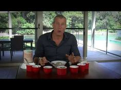 Watch Jon Gabriel Make His Favourite Breakfast With The Food Matters Blend  http://www.youtube.com/watch/?v=HaCszMeGl5s