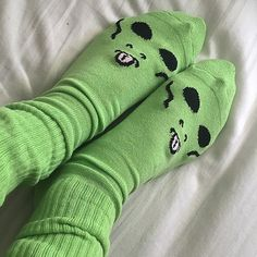 "@shopjeen's photo: "" Rip N Dip socks via @naomytheplant666  SHOPJEEN.com"""