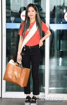 #Heize Airport Style, Airport Fashion, Hermes Birkin, Korean Singer, Rapper, Kpop, Street Style, Singers, Feels