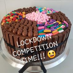 Competition Time, Party Things, Cereal, Breakfast, Food, Morning Coffee, Essen, Meals, Yemek
