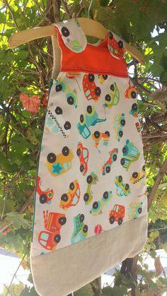 Newborn baby sleeping bag Summer Spring baby sleep sack Cot Crib blanket bedding Baby gift Natural cotton