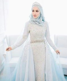 60-wedding-moslem-dress-ideas-67