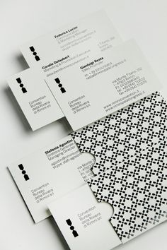 biz card / rimini
