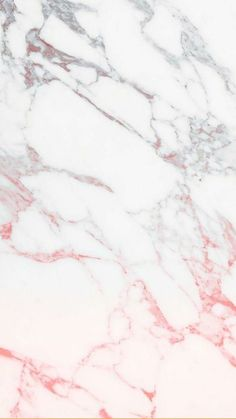 wallpaper backgrounds, iphone backgrounds, marble wallpaper hd, girly wallpapers for iphone, Free Phone Wallpaper, Aesthetic Iphone Wallpaper, Wallpaper Downloads, Wallpaper Backgrounds, Hd Wallpaper Girly, Iphone Backgrounds, Backgrounds Marble, Glitter Phone Wallpaper, Pink Marble Wallpaper