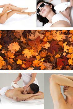 Der Herbst ist da, die Tage werden wieder kürzer und die Temperaturen sinken. Der Wind bläst das Laub von den Bäumen, aber leider nicht ihre störenden Haare. Strapless Dress, Beauty, Dresses, Fashion, Photos, Permanent Hair Removal, Shaving, Fall, Strapless Gown