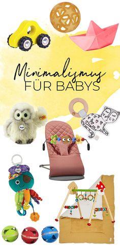 63 besten mama minimalismus bilder auf pinterest in for Minimalistische lebensweise
