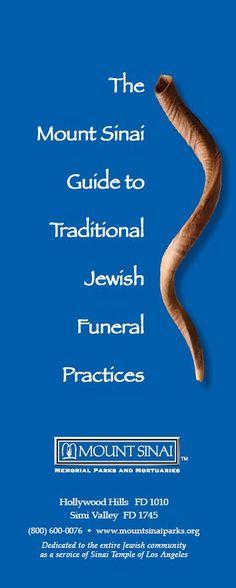 etiquette for rosh hashanah