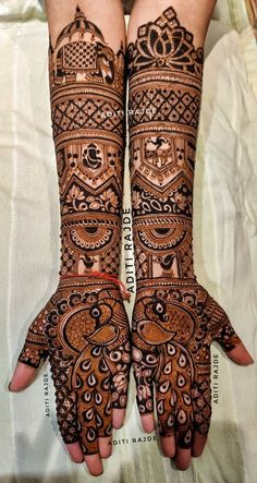 Back Hand Mehndi Designs, Latest Bridal Mehndi Designs, Legs Mehndi Design, Henna Art Designs, Mehndi Designs For Beginners, Mehndi Designs For Girls, Mehndi Design Photos, Wedding Mehndi Designs, Mehndi Designs For Hands