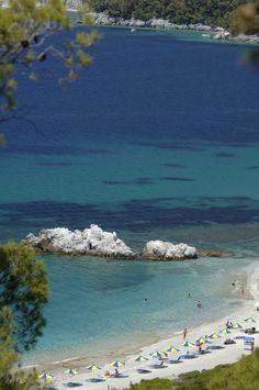 #skopelos #greece