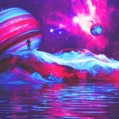 Discover & share this dualvoidanima GIF with everyone you know. GIPHY is how you search, share, discover, and create GIFs. Violet Aesthetic, Rainbow Aesthetic, Aesthetic Gif, Aesthetic Videos, Retro Aesthetic, Aesthetic Movies, Pokemon Memes Funny, Pokemon Firered, Vaporwave Wallpaper