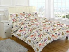 Which Bed Sheets Are The Coolest Code: 9987562052 Discount Bedding Sets, Bedding Sets Online, Duvet Cover Sale, Quilt Cover Sets, Duvet Covers, Comforter Cover, Comforter Sets, King Size Bedding Sets, Girls Bedding Sets