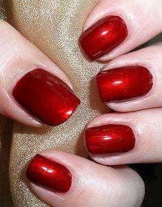 Retrouvez les meilleurs  10ml ongles rouge vernis classique, nail art décoration polonais; ongles livraison gratuite au prix de gros avec des fournisseurs chinois de vernis à ongles de vendeur  bornpretty  sur fr.dhgate.com.