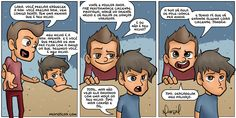 #descabelaropalhaco #narizdeorientemedio Leia mais...
