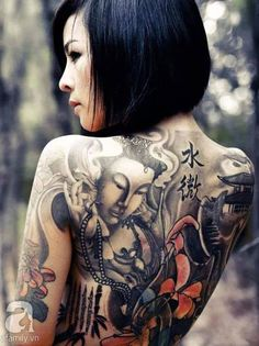 * <3 Tattoo <3 *