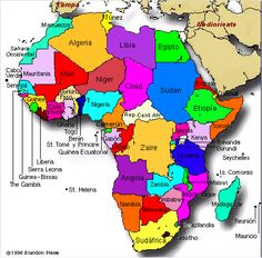 Resultados de la Búsqueda de imágenes de Google de http://4.bp.blogspot.com/_4r5e_1i0PLA/S-KqlbkuXpI/AAAAAAAAAG8/cKEUZ9ExyfY/s1600/africa.gif