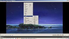 ดาวน์โหลด #K-Lite #Mega/Codec Pack 11.00 (Full) โปรแกรมเล่นหนังคลิปทุกนามสกุล http://www.downloadgg.com/k-lite-mega-codec-pack/