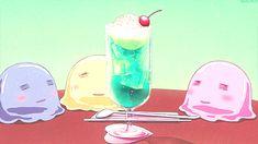 animation, anime, and color image the idiot trio XD Kaichou wa maid sama