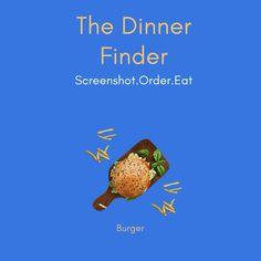 Restaurant Menu Card, Restaurant Advertising, Food Advertising, Stop Motion Photography, Juice Ad, Paper Cut Design, India Food, Greek Salad, Food Design