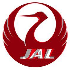 ライター渡部です。久々に相方宮後さんと取材をしてきました。JALのロゴが変わったら、そりゃ取材せねば!これ誰取材部行って参りました! ------...