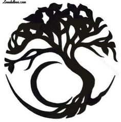 Pin Simbolos Celtas Plantillas Tatuajes Tattoo Pinterest