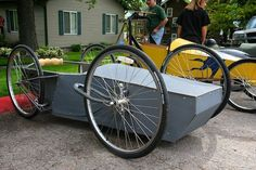 Ord Talk>Soapbox Derby, Rod Run and Other Cool Stuff!