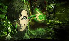 Listado de contenidos descargables de Shin Megami Tensei IV: Apocalypse