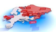 Brain Source International: Executive Search, Recruitment in Ukraine, Russia, CIS #executive #search, #executive #search #ukraine, #executive #search #russia, #executive #search #cis, #executive #search #tbilisi, #recruitment #agency #ukraine, #recruitment #in #kyiv, #hr #consulting, #recruitment #company, #ukraine, #georgia, #kazakhstan, #azerbaijan…