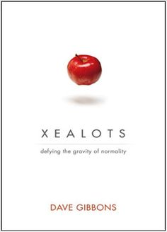 Free Download from XEALOTS by Dave Gibbons