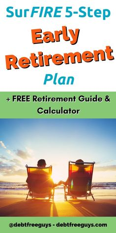 Want to be geoliberated and boss-free? Our 5-step early retirement plan, questionnaire and checklist will help you retire decades before you expected and do more than you ever knew. Share the freedom! #MoneyTips #EarlyRetirement #LGBTBusiness #FabulousGayLife #GayMen #GayMenandRelationships #EntrepreneurMen #retirement #money #investing #retirementguide #earlyretirement #FIRE #FI #financialindependence Retirement Money, Early Retirement, Retirement Planning, Financial Planning, Loan Money, Paying Off Credit Cards, Finance Blog, Let's Have Fun, How To Become Rich