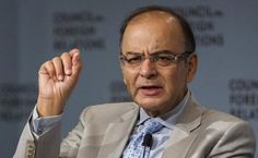 GST to have 1 less slab? FM Arun Jaitley hints so; see what may change The Goods and Services Tax (GST) Council might consider converging the current standard GST rates of 12% and 18% into a single rate after the new indirect tax regime settles down, finance minister Arun Jaitley said on Thursday.