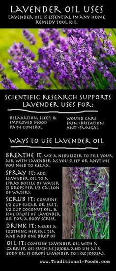 #oils4everyone Essential oil
