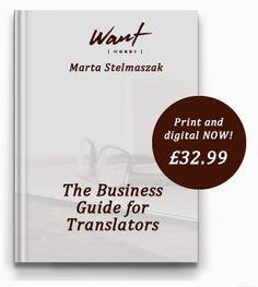 http://wantwords.co.uk/school/business-checklist-book-translators/