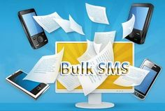 awesome SA BULK SMS - Community - Google+ SEO http://www.sasms.in/