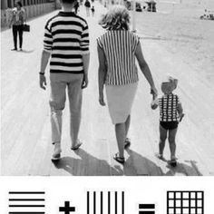 Funny pictures about How genetics works. Oh, and cool pics about How genetics works. Also, How genetics works photos. Cool Pictures, Funny Pictures, Family Pictures, Comedy Pictures, Amazing Photos, Funny Pics, Funny Stuff, Science Jokes, Science Geek