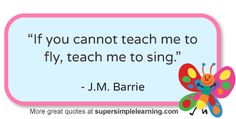 49 Best Quotes We Love Images Educational Quotes Great Quotes