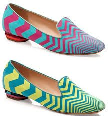 chloe shoes 2014 - Google Search